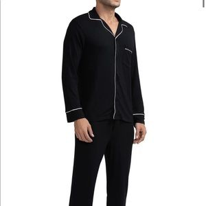 EBERJEY - Men's Pajama Set (ab33